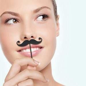 Moustache Party Picks Lip Fred & Friends