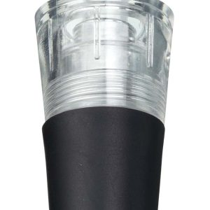 Wine Stopper Pump Preserver BarCraft
