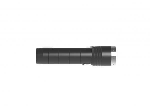 MT6 LedLenser Outdoor Flashlight 1000lm