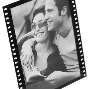 Photo Frame Film Balvi Travel