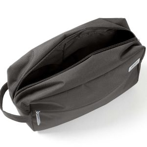 Travel Toiletry Bag Lexon Design