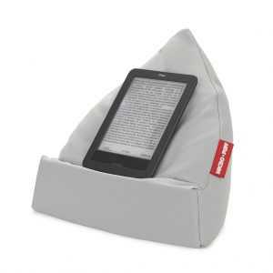 Tablet Holder Trend Balvi