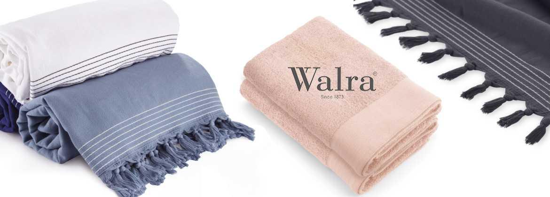Walra Home Textile