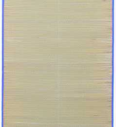 Beach Mat 180x60 cm Pro Beach Blue