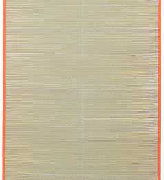 Beach Mat 180x60 cm Pro Beach Orange