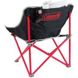 Kickback Chair Festival Coleman