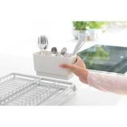 Dish Washing Rack Dryer Brabantia
