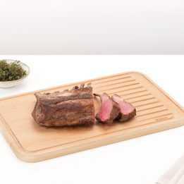 Chopping Board Cutting Brabantia Meat