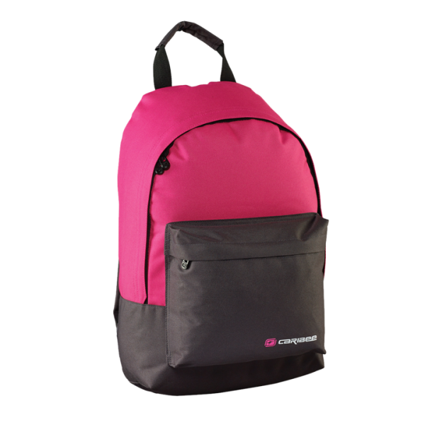 Small Backpack 22 Liter Caribee Campus