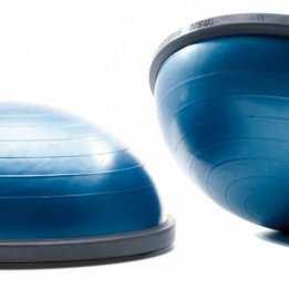 Stability Trainer Half Ball BOSU Sveltus PRO