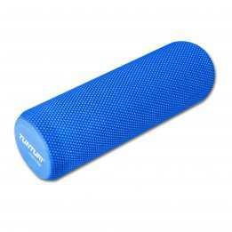 Foam Roller Yoga Massage 40cm Tunturi