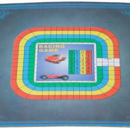 Party Games Box Classix Lifetime Games