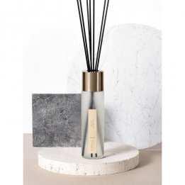 Scent Aroma Diffuser Millefiori Milano Cedar