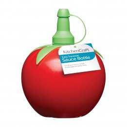 Fun Tomato Dispenser Kitsch'n Fun