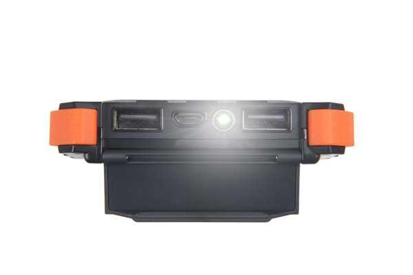 Power Bank Xtreme Waterproof Xtorm AL 421