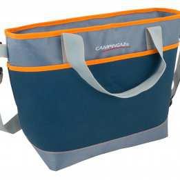 Shopping Coolbag 19 Liter Tropic Campingaz