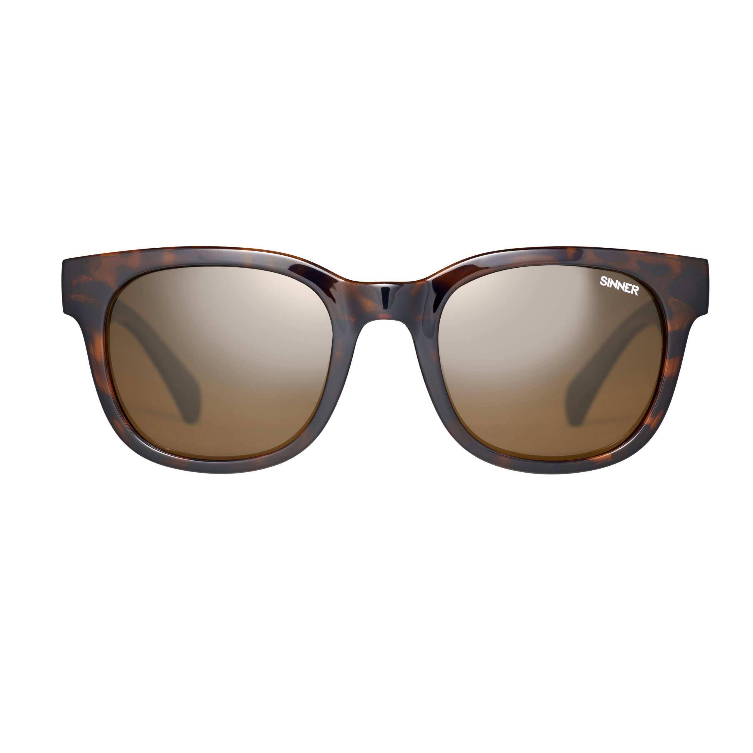 Sunglasses Sinner Summer Bromley
