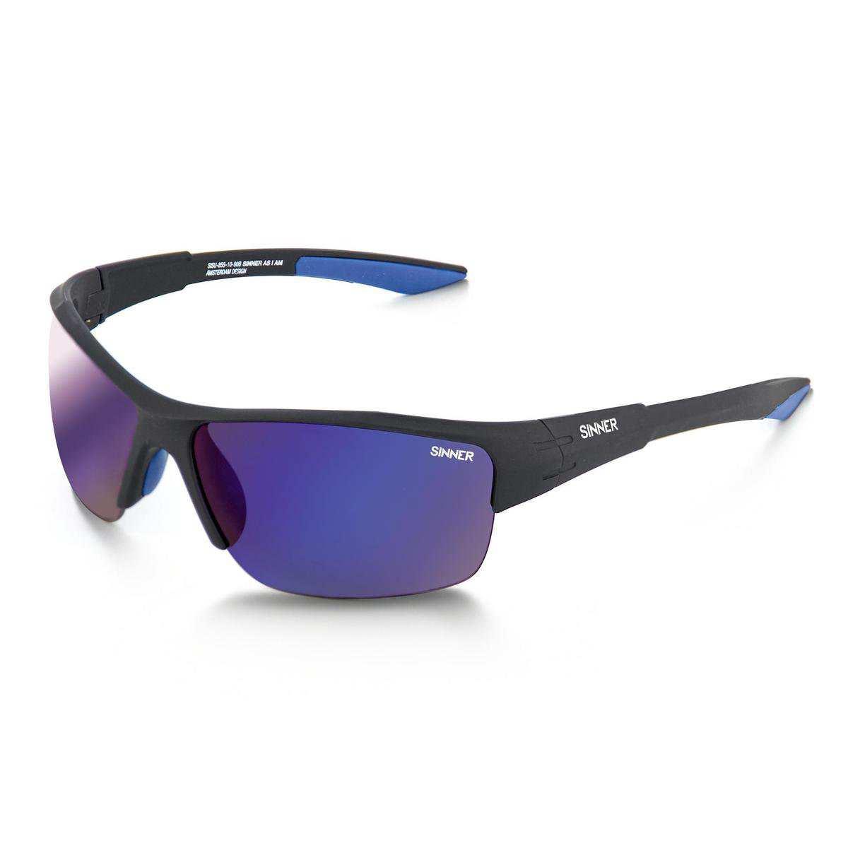 Sunglasses Sport Summer Sinner Reyes
