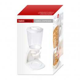 Cereal Dispenser Balvi Basics