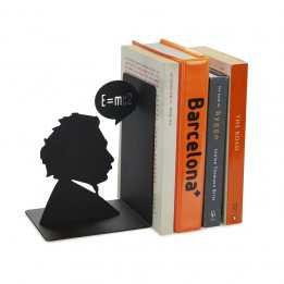 Bookend Shelf Balvi Einstein