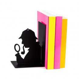 Bookend Shelf Balvi Sherlock